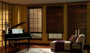 Living Room (12)