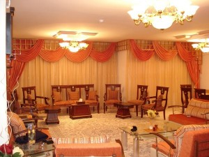 Living Room (31)