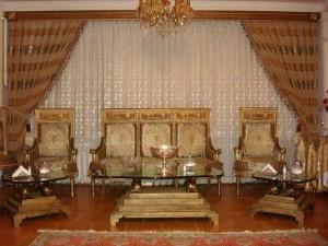 Living Room (34)