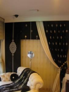 Living Room (35)