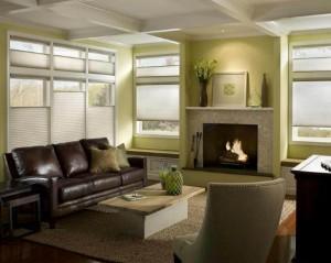 Living Room (39)